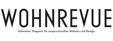 Wohnrevue_logo.jpg