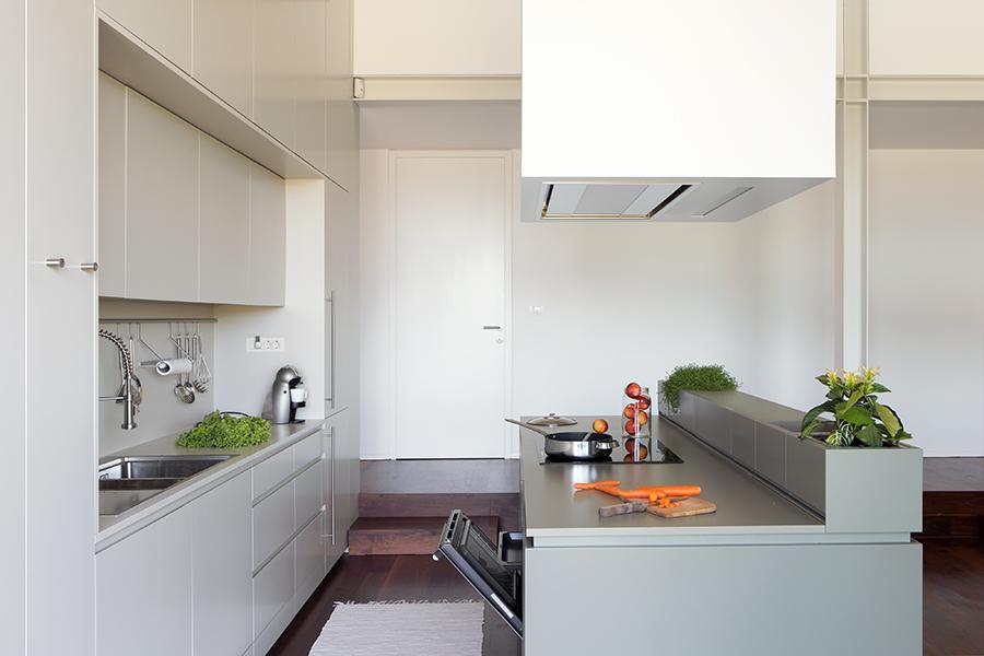 arch-Kombinat_foto -Ilovar&Tancic_H MJ_kuhinja-kitchen_04.jpg