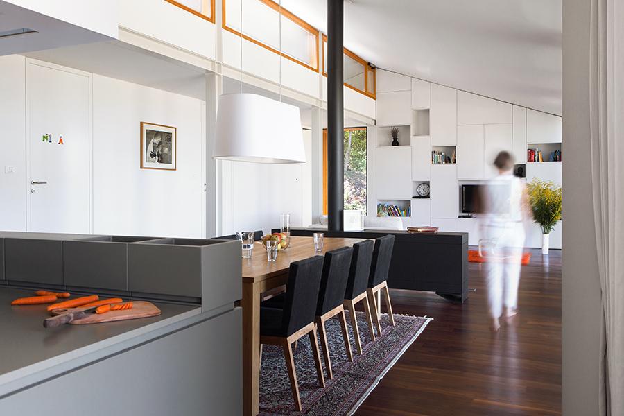 arch-Kombinat_foto -Ilovar&Tancic_H MJ_jedilnica-dining room_dnevna soba-living room_05.jpg