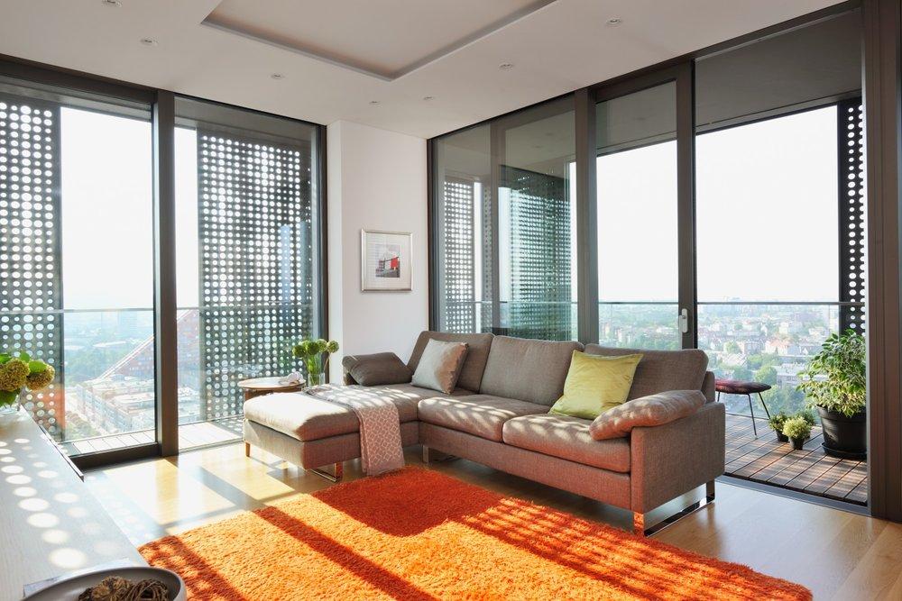 interior-Tina Rugelj_foto-Miran Kambič_AP V_dnevna soba-living room_15.jpg