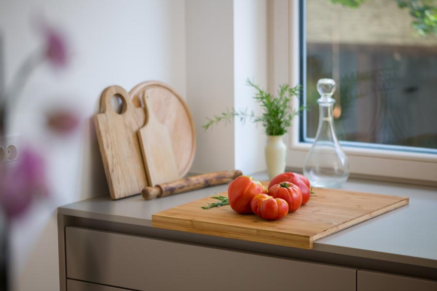 interior-Tina Rugelj_foto-Janez Marolt_H 48_detajl kuhinja_kitchen detail_07