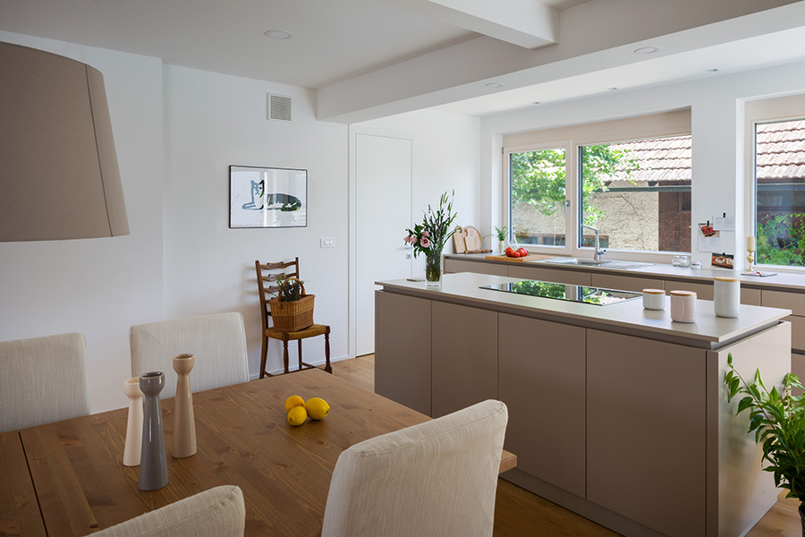 interior-Tina Rugelj_foto-Janez Marolt_H 48_kuhinja_kitchen_09