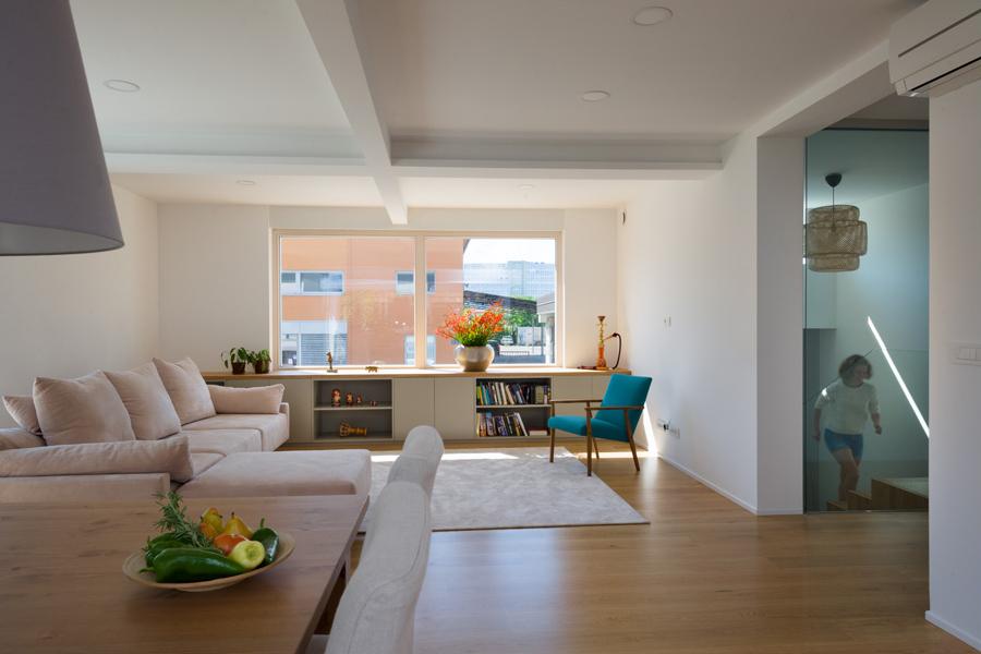 interior-Tina Rugelj_foto-Janez Marolt_H 48_dnevna soba-living room_11