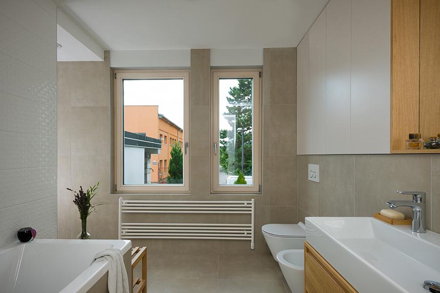 interior-Tina Rugelj_foto-Janez Marolt_H 48_kopalnica-bathroom_12
