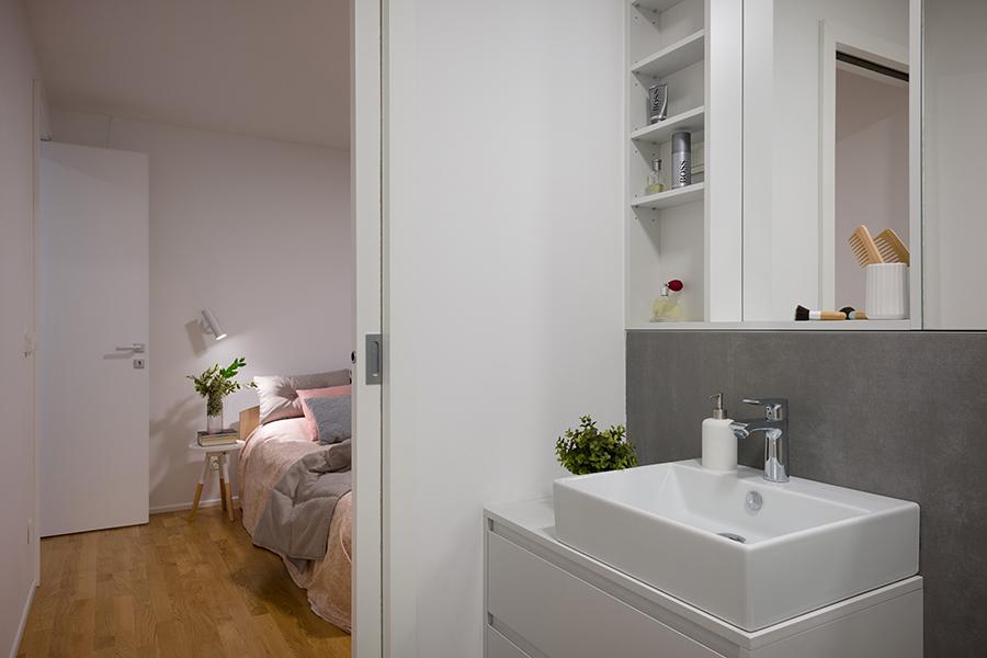 interior-Tina Rugelj_foto-Janez Marolt_H 48_bedroom-spalnica_kopalnica-bathroom_13