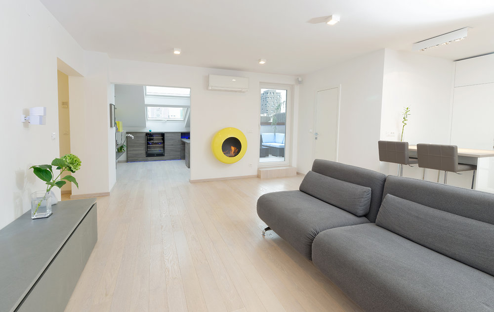 interior-Tina Rugelj_AP S_dnevna soba-living room_kamin-fireplace_01