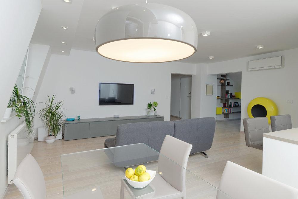 interior-Tina Rugelj_AP S_jedilnica-dining room_viseča luč-suspended lamp_02