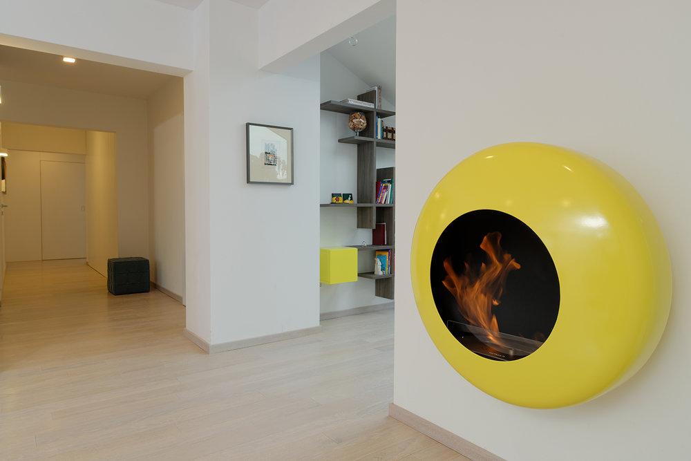 interior-Tina Rugelj_AP S_bioetanol kamin-bioethanol fireplace_04