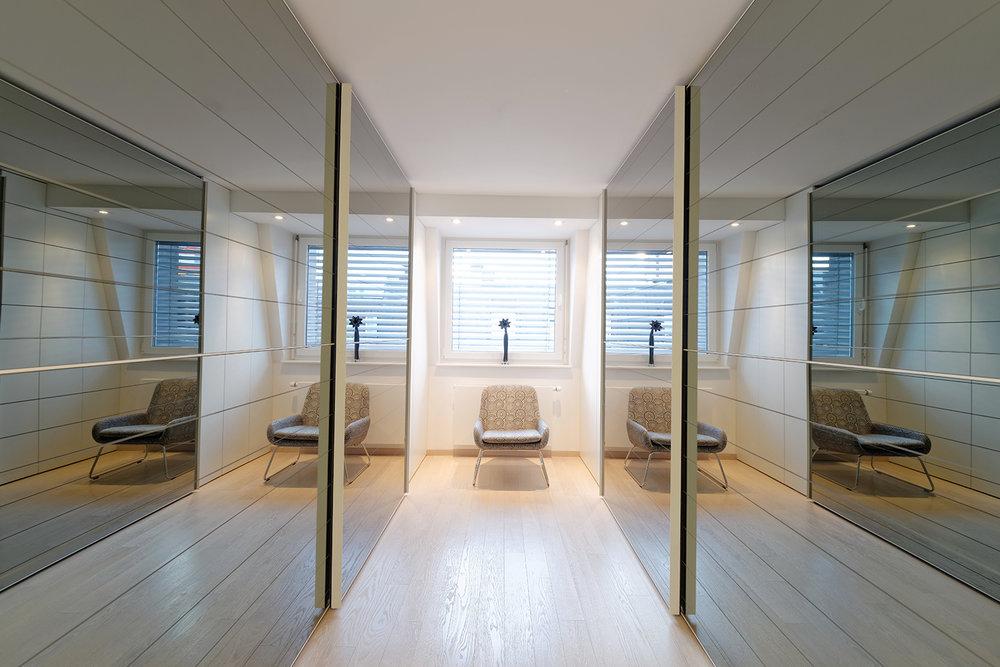 interior-Tina Rugelj_AP S_garderoba-wardrobe_06