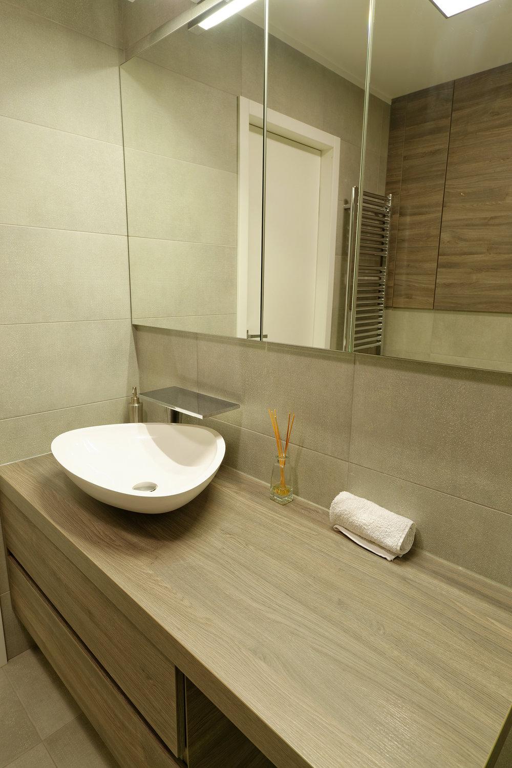interior-Tina Rugelj_AP S_kopalnica-bathroom_umivalnik-basin_07