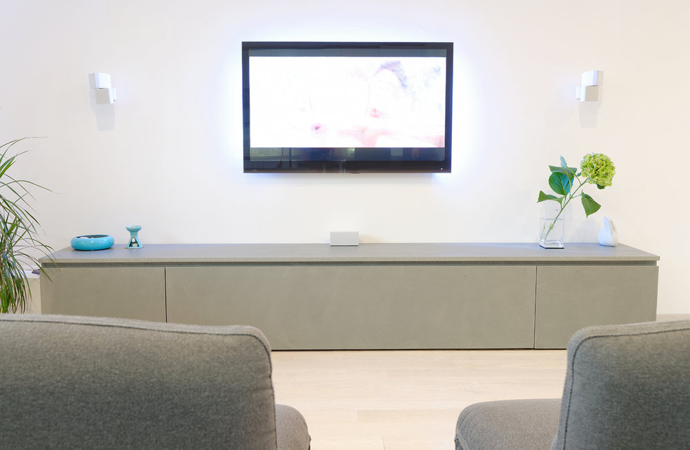 interior-Tina Rugelj_AP S_dnevna soba-living room_tv omara-tv cabinet_09