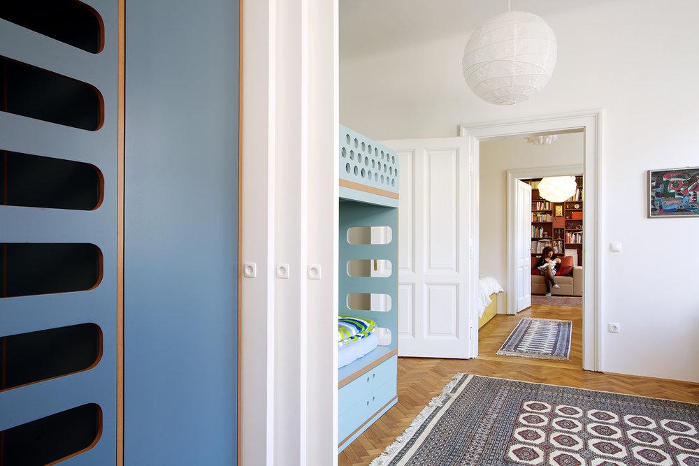 interior-Kombinat_foto-Matevž Paternoster_AP R_otroška soba-kids bedroom_05