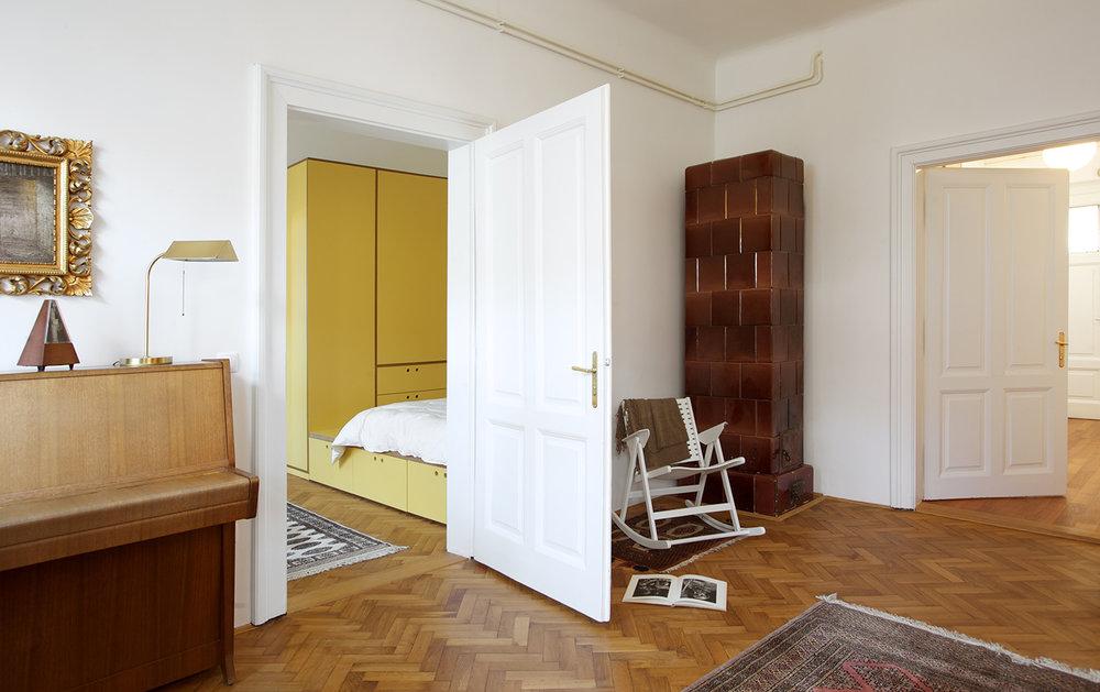 interior-Kombinat_foto-Matevž Paternoster_AP R_dnevna soba-living room_07