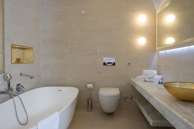 interior-Tina Rugelj_foto-Dean Dubokovič_S SR_kopalnica-bathroom_05