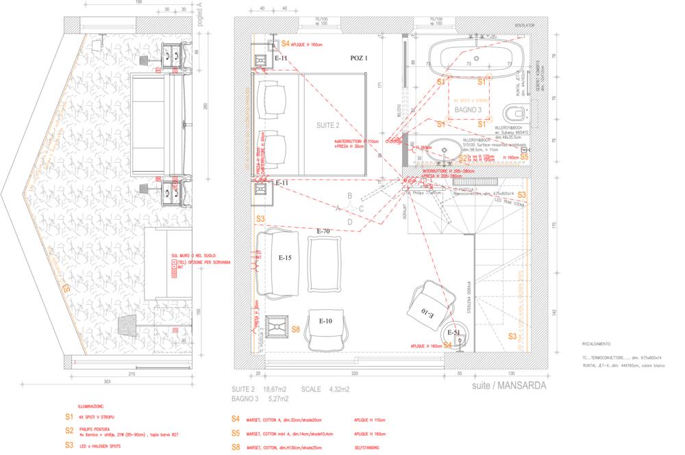 S SR_načrt elektrike-plan electricity_interior-Tina Rugelj_2