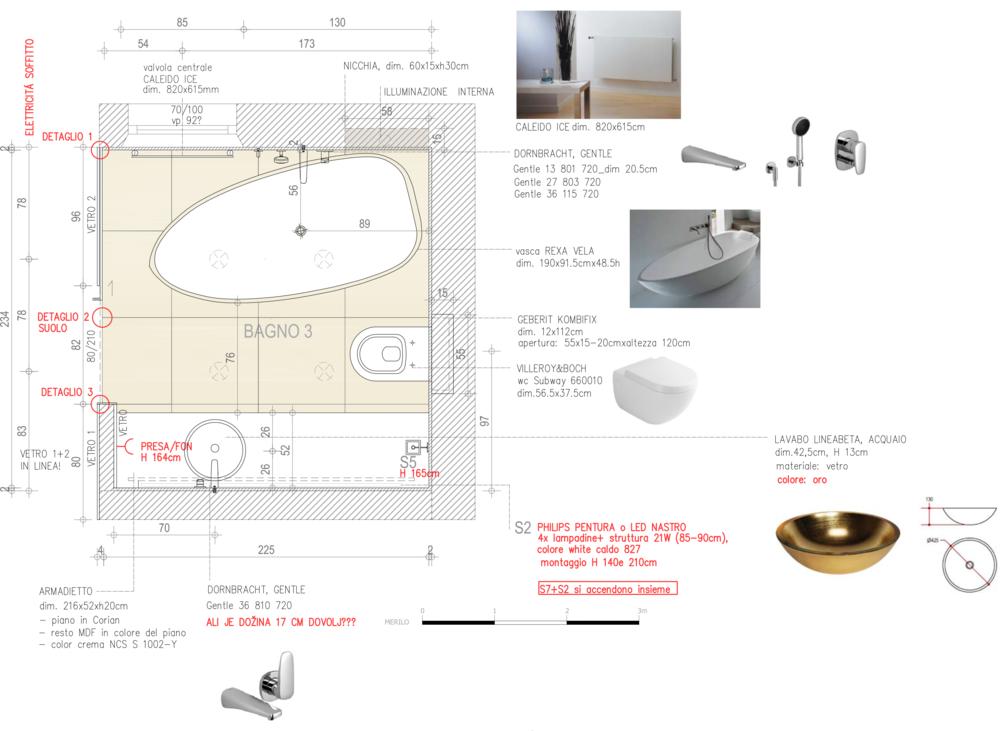 S SR_načrt kopalnice-plan bathroom_interior-Tina Rugelj