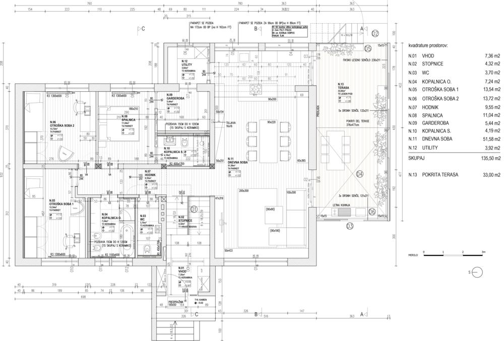 H 48_plan_interior-Tina Rugelj