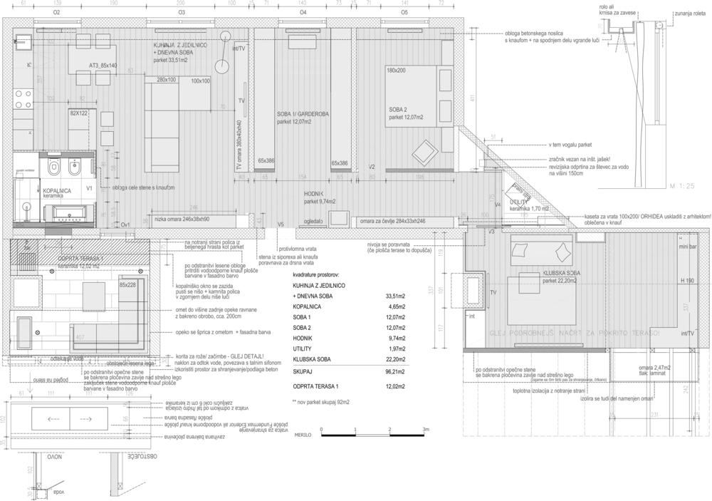 AP S_tloris-plan_interior-Tina Rugelj