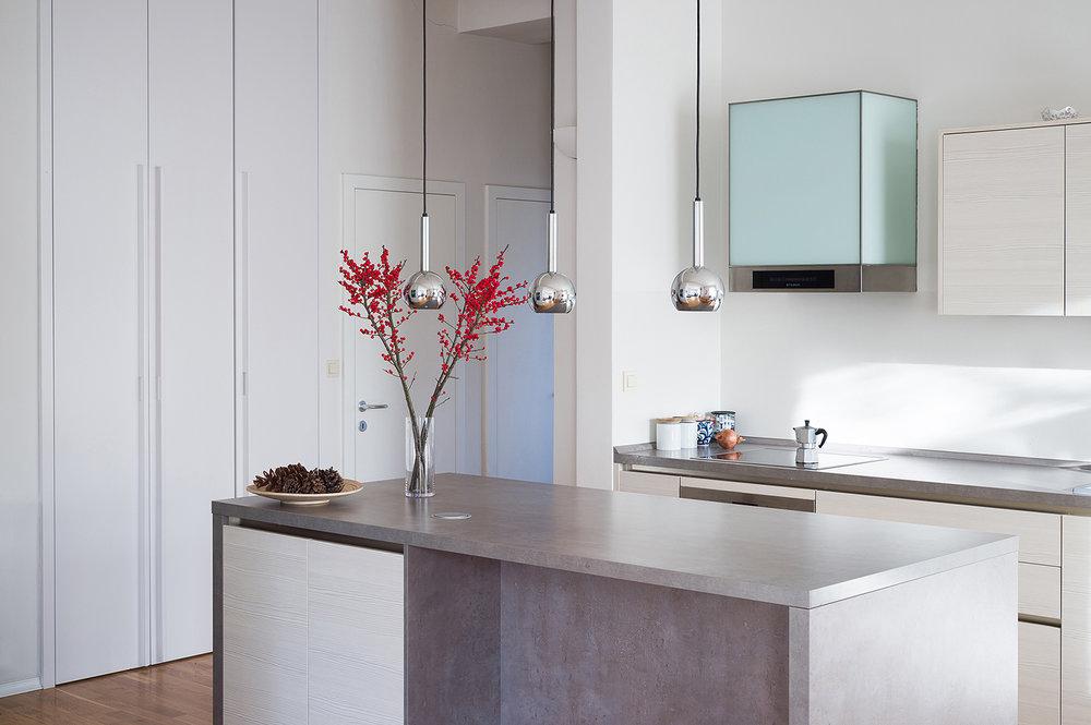 interior-Tina Rugelj_foto-Janez Marolt_AP F_kuhinja-kitchen_01.jpg