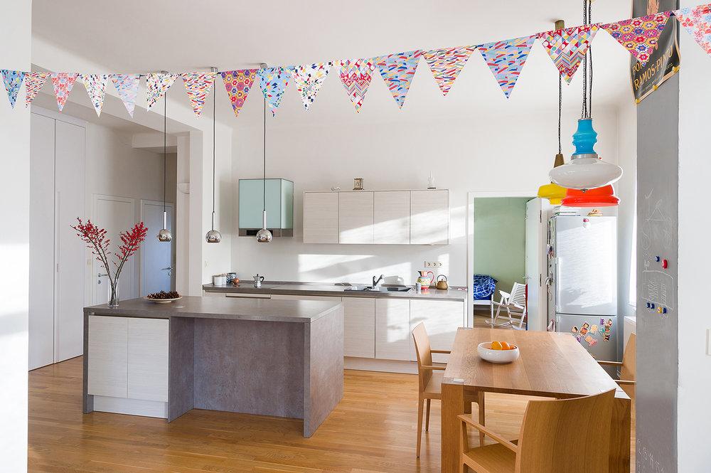 interior-Tina Rugelj_foto-Janez Marolt_AP F_kuhinja-kitchen_jedilnica-dining room_02.jpg