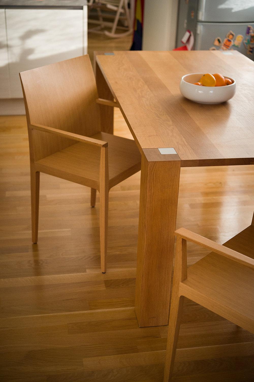 interior-Tina Rugelj_foto-Janez Marolt_AP F_jedilna miza-dining table_jedilni stol-dining chair_03.jpg