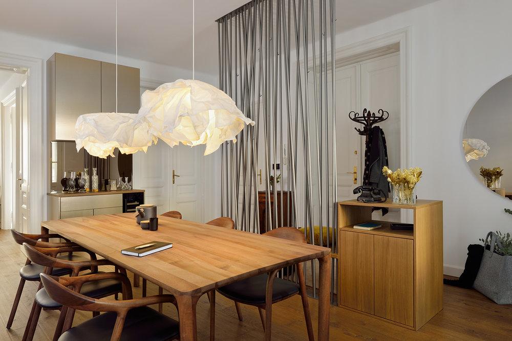 interior-Tina Rugelj_foto-Miran Kambič_AP N_vhod-entrance_jedilnica-dining room_01.jpg