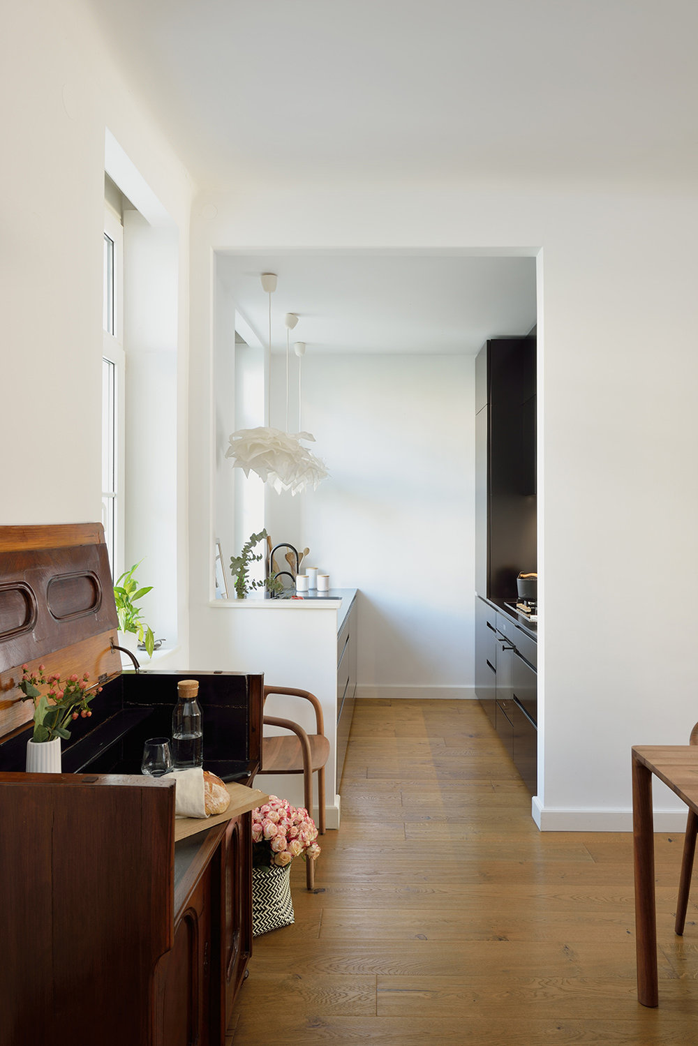 interior-Tina Rugelj_foto-Miran Kambič_AP N_kuhinja-kitchen_04.jpg