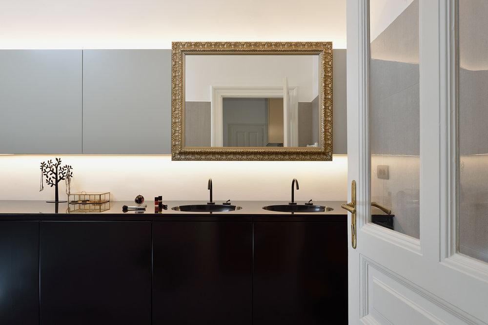 interior-Tina Rugelj_foto-Miran Kambič_AP N_kopalnica-bathroom_06.jpg