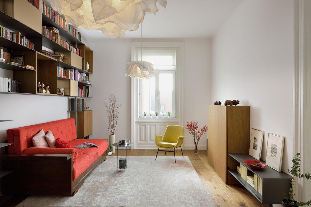 interior-Tina Rugelj_foto-Miran Kambič_AP N_dnevna soba-living room_07.jpg