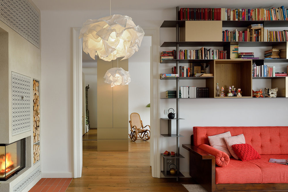 interior-Tina Rugelj_foto-Miran Kambič_AP N_dnevna soba-living room_spalnica-bedroom_08.jpg