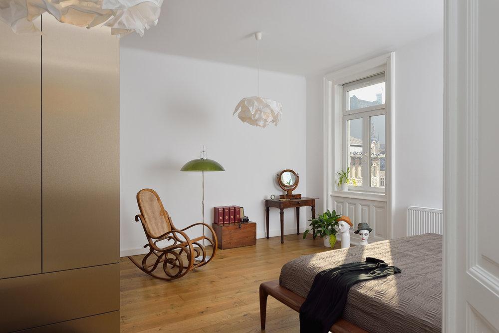 interior-Tina Rugelj_foto-Miran Kambič_AP N_spalnica-bedroom_09.jpg
