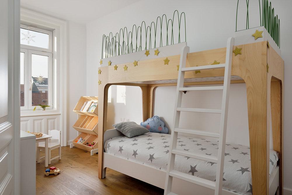 interior-Tina Rugelj_foto-Miran Kambič_AP N_otroška soba-kid bedroom_11.jpg