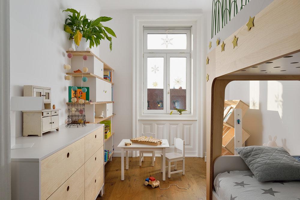 interior-Tina Rugelj_foto-Miran Kambič_AP N_otroška soba-kid bedroom_12.jpg