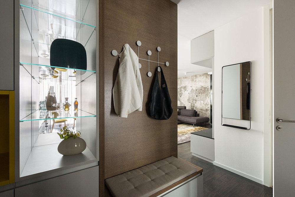 interior-Tina Rugelj_foto-Janez Marolt_AP C_vhod-entrance_01.jpg