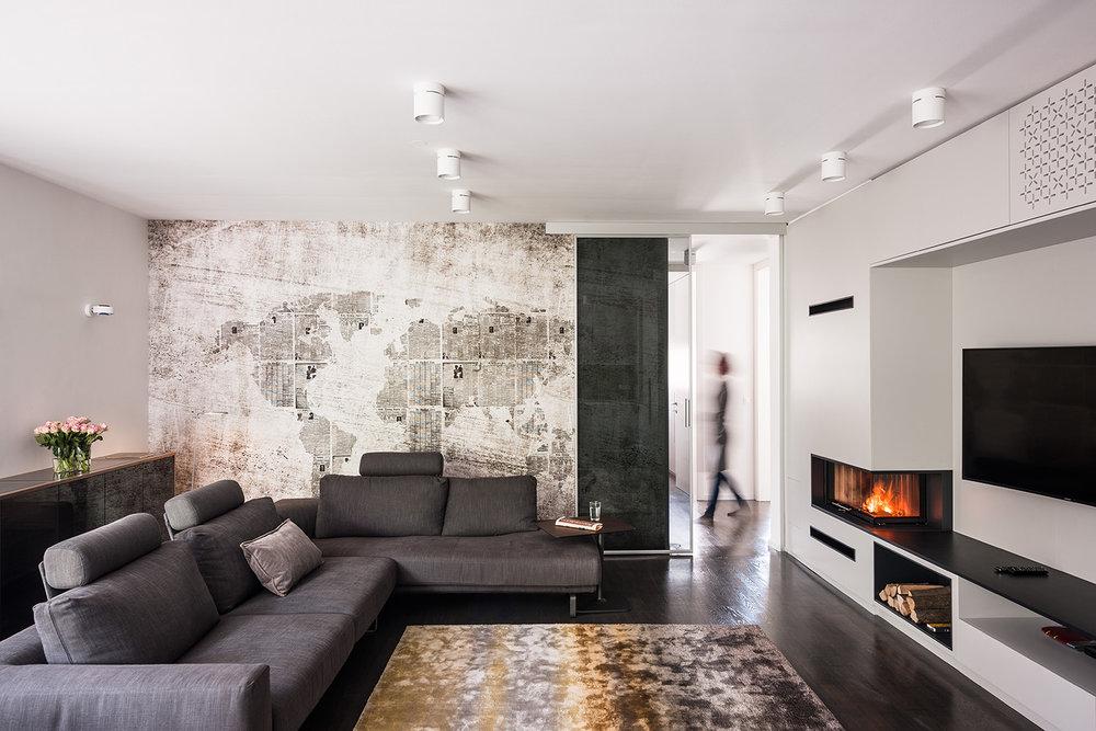 interior-Tina Rugelj_foto-Janez Marolt_AP C_dnevna soba-living room_02.jpg