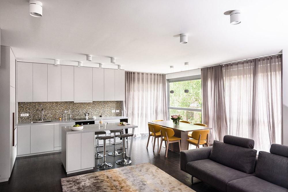 interior-Tina Rugelj_foto-Janez Marolt_AP C_kuhinja-kitchen_jedilnica-dining room_dnevna soba_living room_03.jpg