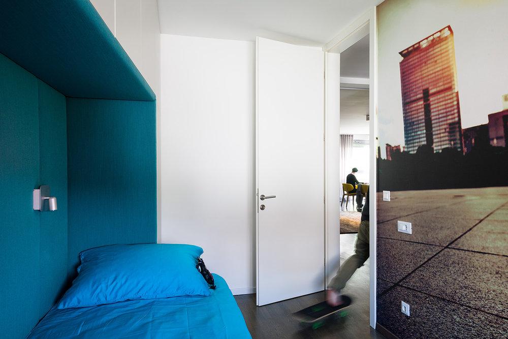 interior-Tina Rugelj_foto-Janez Marolt_AP C_mladinska spalnica-bedroom_05.jpg