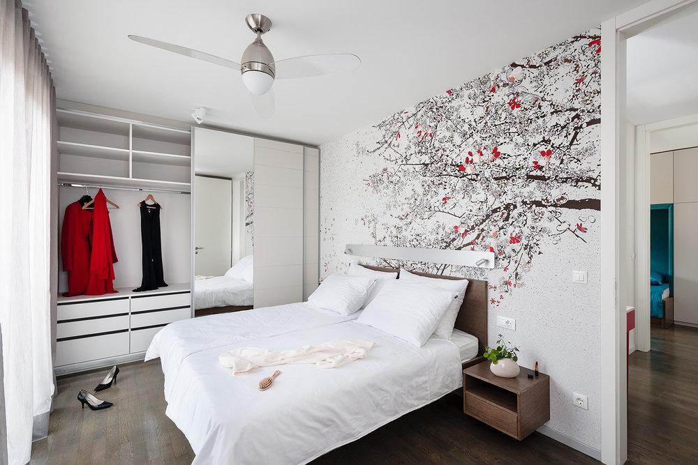 interior-Tina Rugelj_foto-Janez Marolt_AP C_spalnica-bedroom_06.jpg