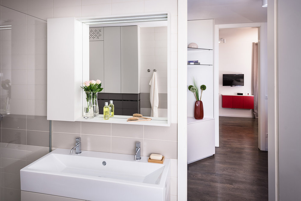 interior-Tina Rugelj_foto-Janez Marolt_AP C_kopalnica-bathroom_07.jpg