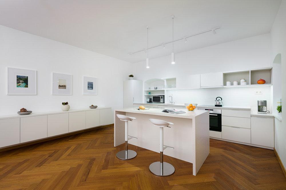 interior-Tina Rugelj_foto-Janez Marolt_AP house K_kuhinja-kitchen_04.jpg