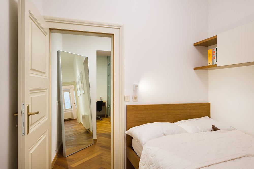 interior-Tina Rugelj_foto-Janez Marolt_AP house K_otroska soba-kid bedroom_09.jpg