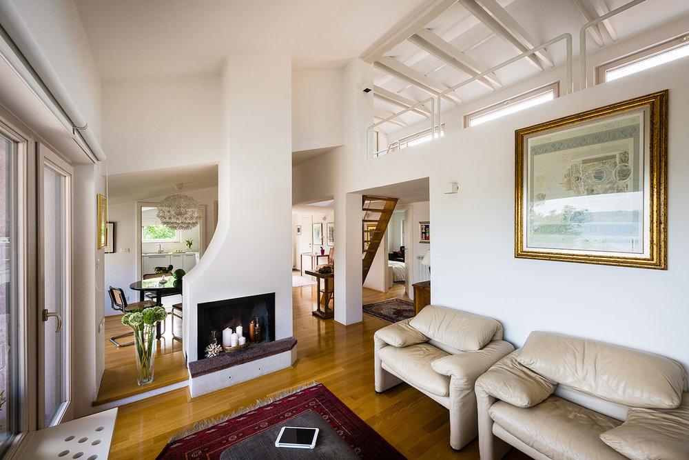 interior-Tina Rugelj_foto-Janez Marolt_H Zdnevna soba-living room_02.jpg
