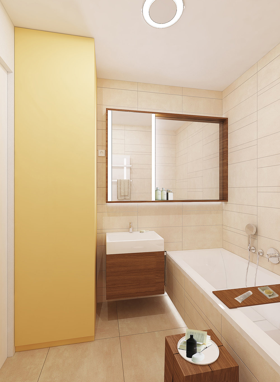 interior-Tina Rugelj_AP G_kopalnica-bathroom_01.jpg