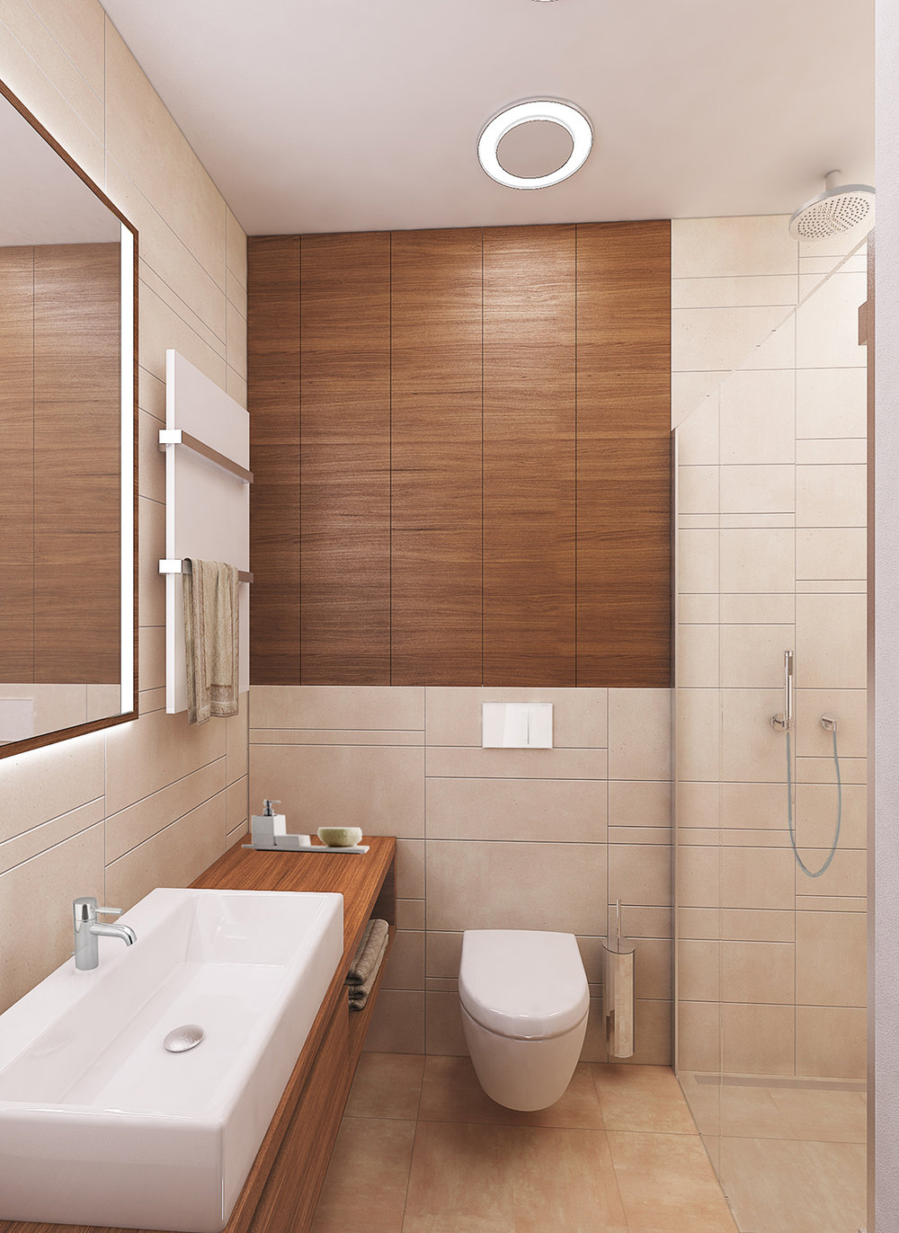 interior-Tina Rugelj_AP G_kopalnica-bathroom_02.jpg