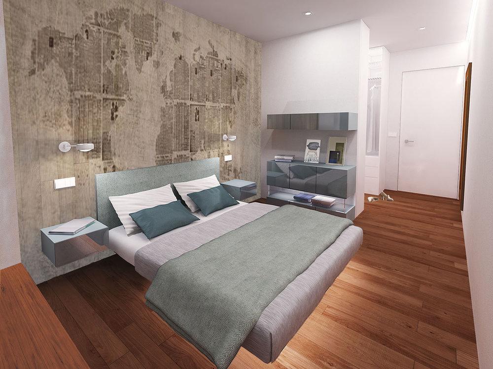 interior-Tina Rugelj_AP G_spalnica-bedroom_06.jpg