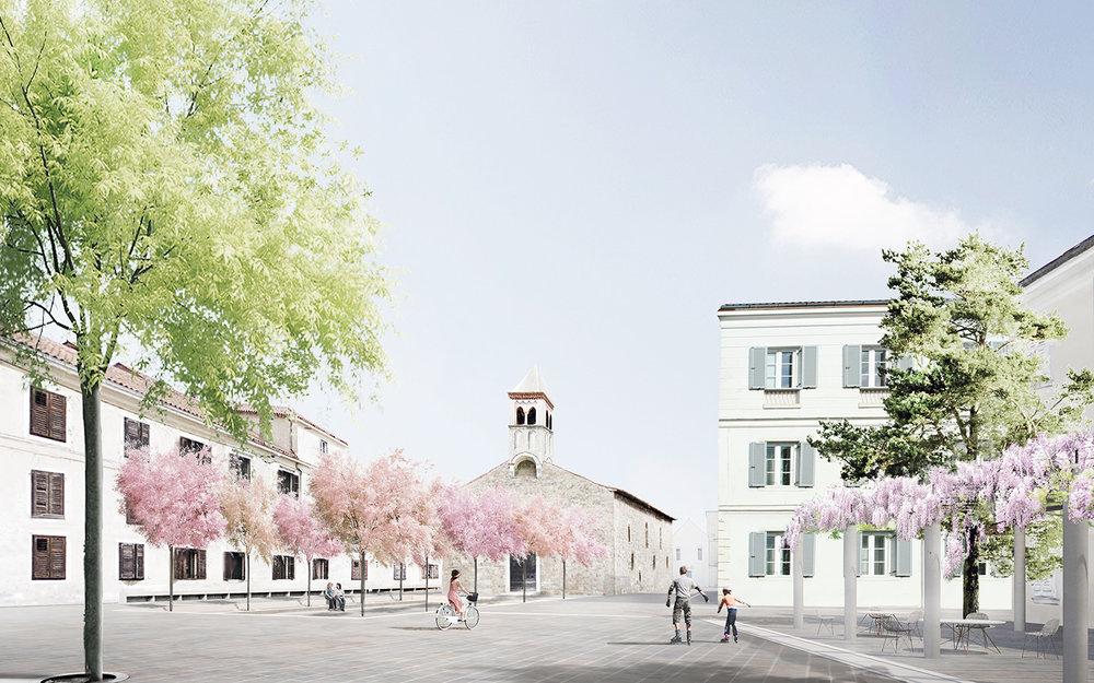 Architecture_Kombinat-Tina Rugelj_Brolo square_3.jpg