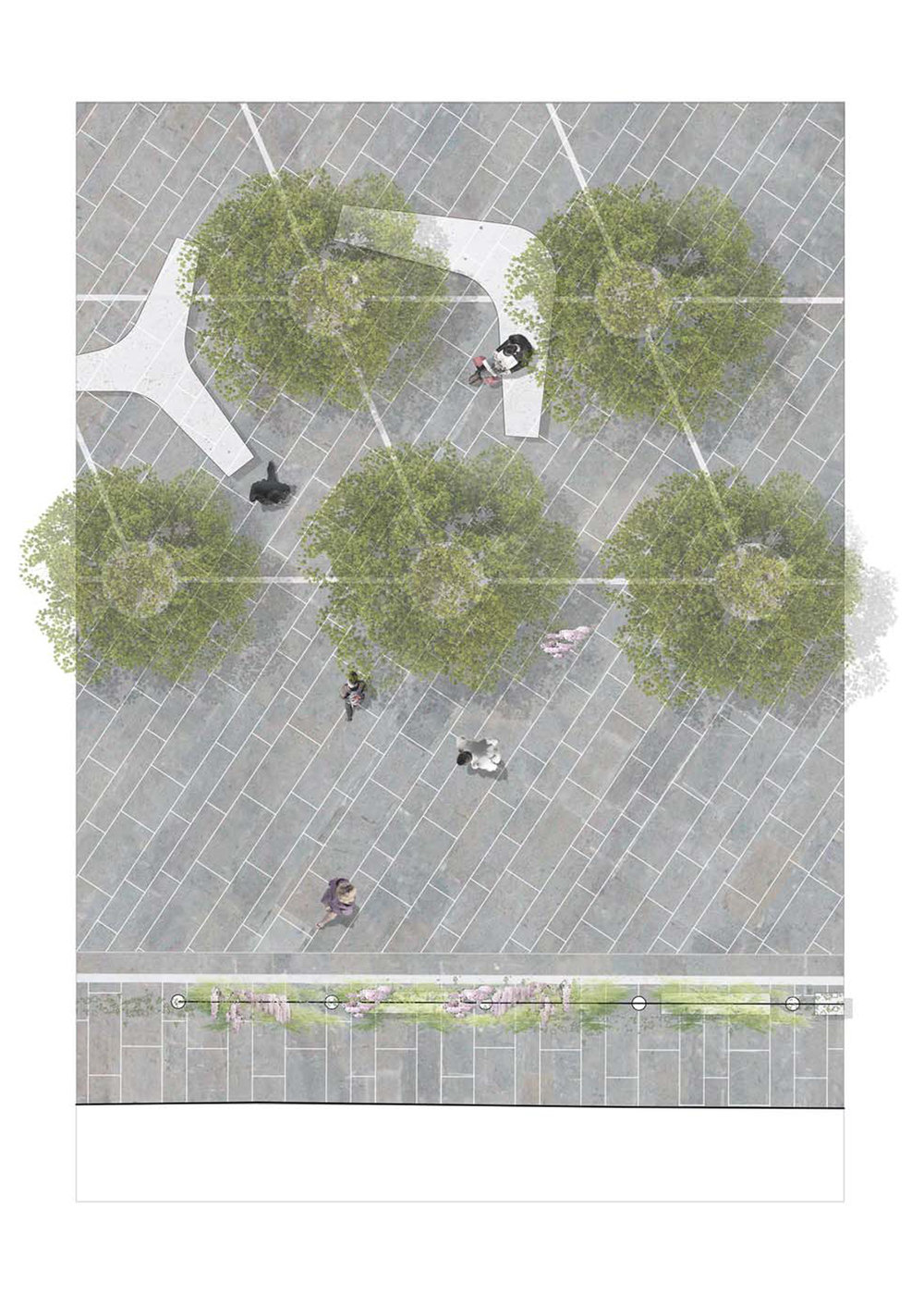 Architecture_Kombinat-Tina Rugelj_part of the plan_1.jpg