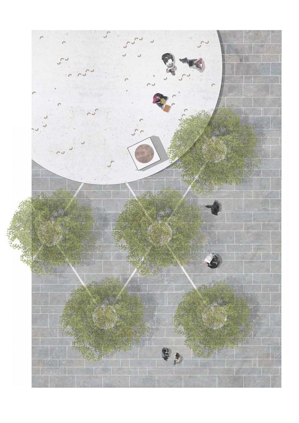 Architecture_Kombinat-Tina Rugelj_part of the plan_2.jpg