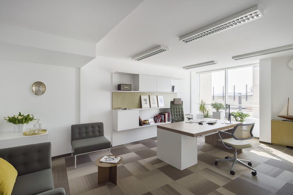 interior-Tina Rugelj_foto-Janez Marolt_OF Go G_04.jpg