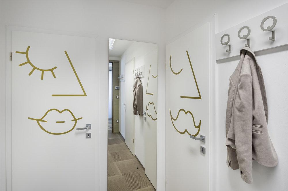 interior-Tina Rugelj_foto-Janez Marolt_OF Go G_11.jpg